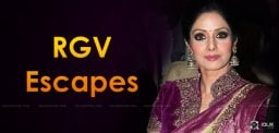 god-sex-and-truth-covered-with-sridevi-death