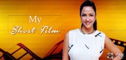 rgv-2min-short-film-on-manchu-lakshmi