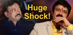 RGV-On-Revenge-Mode-Against-Balakrishna