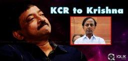 rgv-tweets-on-telangana-cm-k-chandrasekhar-rao
