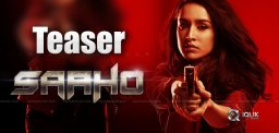 saaho-teaser-on-the-way