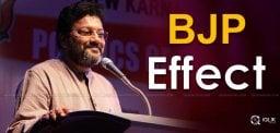 sai-kumar-siima-awards-speech-bjp