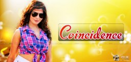 samantha-scores-hit-with-kaththi-in-kollywood