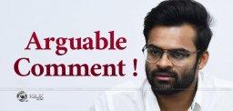 sai-dharam-tej-tweet-on-manmadhudu-2-teaser