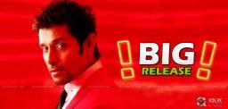shankar-ai-releasing-in-20000-theaters-worldwide