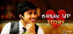 sharwanand-upcoming-film-run-raja-run-story