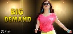 shruti-haasan-remuneration-4-bellamkonda-film