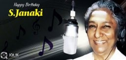 singer-s-jankai-76th-birthday