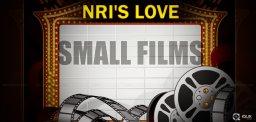 nri-audience-loves-small-films-medium-budget-films