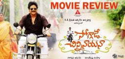 soggade-chinni-nayana-movie-review-and-ratings