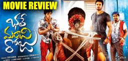 sudheerbabu-bhalemanchiroju-movie-review-n-rating