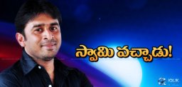 sudheervarma-nagachaitanya-bvsn-prasad-new-film