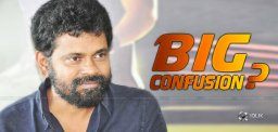sukumar-allu-arjun-movie-details