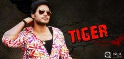 sundeep-kishan-rahul-ravindran-film-titled-tiger