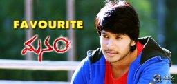 sundeep-kishan-favorite-dialogue-from-manam