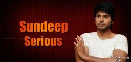 sundeepkishan-tweets-on-actor-sandeep-drug-case
