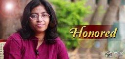 sunita-krishnan-awarded-with-nelson-mandela-award