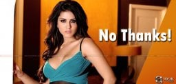 sunny-leone-tantrums-for-film-promotions