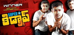 superstar-kidnap-movie-becomes-the-winner