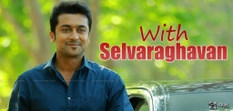 suriya-selvaraghavan-movie-details-