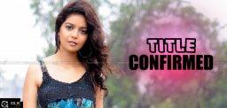 Title-confirmed-for-Geetanjali-sequel
