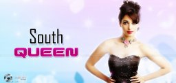 tamannah-likely-to-do-queen-telugu-remake