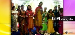 tamil-actor-khushboo-tweets-about-her-daughter