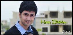 telugu-actor-rahul-ravindran-birthday-special