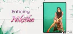 telugu-actress-nikhita-narayan-hot-photoshoot