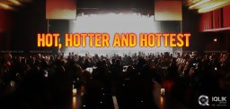Hot-Hotter-And-Hottest-New-Releases