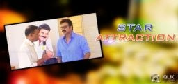 venkatesh-drishyam-interview-to-headlines-today