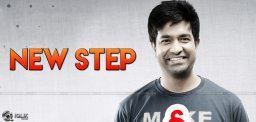 vennela-kishore-debut-on-tamil-screen