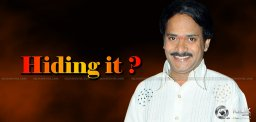 comedian-venu-madhav-lies-about-his-health