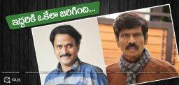 same-thing-happened-for-venumadhav-goundamani