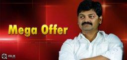 vijay-kumar-konda-to-direct-ram-charan