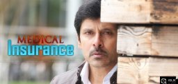 medical-insurance-for-vikram-