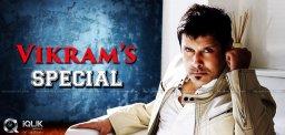 vikram-begins-dubbing-for-shankar-i-movie