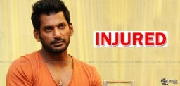 hero-vishal-suffers-minor-injuries-on-sets