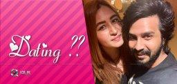 vishnu-vishal-jwala-gutta-relation-rumours