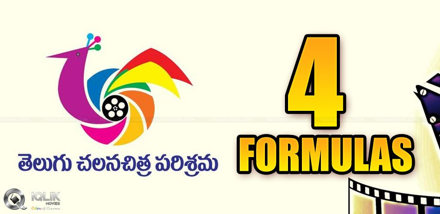 four-factors-to-survive-in-tollywood