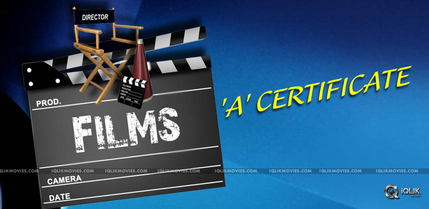 a-certificate-to-get-more-openings