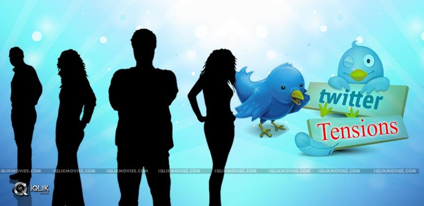 new-tension-for-celebrities-on-twitter