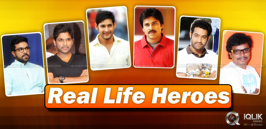 telugu-heroes-donations-to-hudhud-cyclone-victims