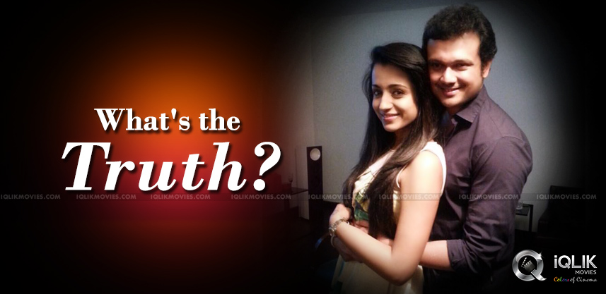 trisha-marriage-rumors-with-varun-manian