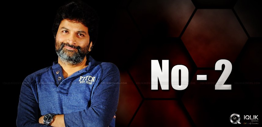 trivikram-remuneration-for-allu-arjun-film