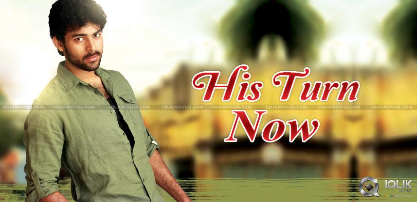varun-tej-mukunda-movie-turn-now