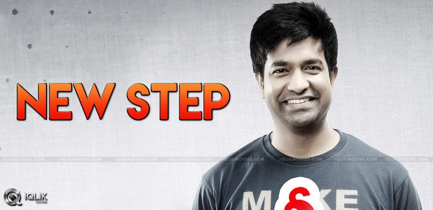 vennela-kishore-debut-on-tamil-screen