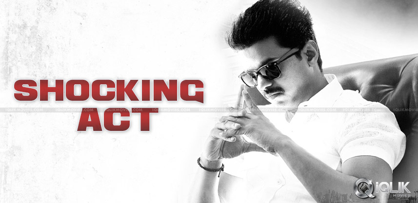 vijay-fans-building-statues-for-him-in-tamil-nadu