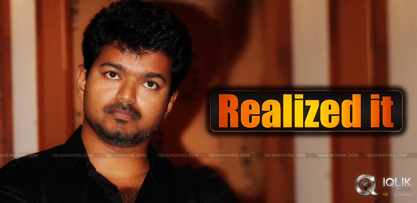 hero-vijay-says-no-to-suicide