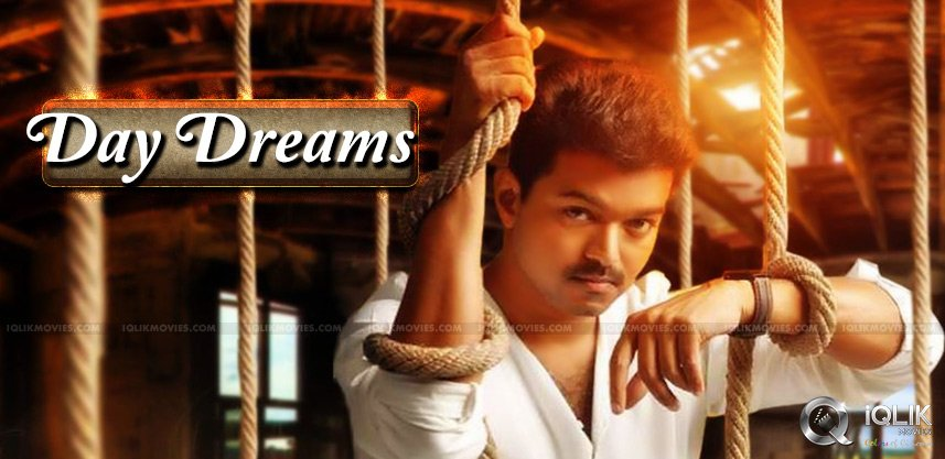 vijay-kaththi-film-remake-rights-for-pawan-kalyan